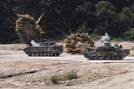 탈북민 강원도 전방서 절단기 들고 월북하려다 체포