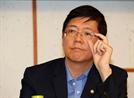 민주, '재산신고 누락 의혹' 김홍걸 의원 당에서 제명