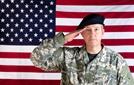 한국 군대 가기 싫어서 미국 군대 갔지만…우리 곁의 유승준들[범죄의 재구성]