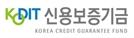 신보, 유망 창업기업 지원 위한 크라우드펀딩 투자지원