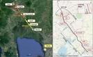 현대건설 6,660억 규모 필리핀 남북철도 공사 공동수주