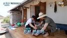 '타다'와 다른 해피엔딩… 농어촌 빈집 활용 숙박업 열렸다