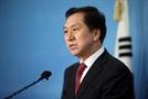 文정부 3년 내내 北 인권조사 문항·설문 대상 줄였다