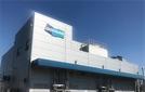 스카이레이크, 두산솔루스에 1.2조 투입…국민연금도 참여
