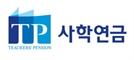 [시그널] 사학연금, 600억 규모 VC 블라인드펀드 위탁운용사 모집