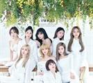 트와이스, '#TWICE3' 앨범으로 日오리콘 주간 앨범차트 7번째 정상