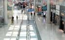 코로나에 인천공항 면세점 全사업권 첫 유찰