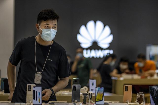 중국판 '기업 블랙리스트' 첫 희생자는 美 시스코