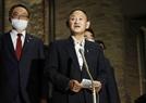 [속보] 스가, 25일 시진핑과 전화회담 연다...문재인 대통령과는 언제?