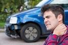 교통사고 내놓고 피해보상 못한다는 벤츠 운전자 결국 벌금형 [범죄의 재구성]