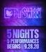 BTS, 美 NBC '지미 팰런 쇼'에 5일 연속 출연한다… 'BTS위크'