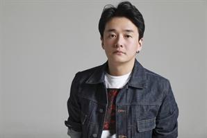 """""""카카오TV, 레드오션서 새로운 길 개척…모바일 동영상 최강자 꿈꿔"""""""