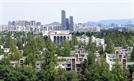 반포3주구 가구당 '4억' … 커지는 재건축부담금 쇼크