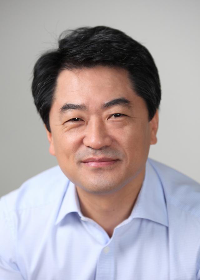 부산시, 블록체인 특구 운영위 개최...위원장에 김형주 KBIPA 이사장 선임