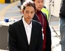 정준영·최종훈 결국 감옥으로…징역 5년·2년6월 확정 (종합)