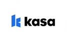 블록체인 활용 디지털 부동산 수익증권 거래 플랫폼 '카사' 92억원 추가 투자받았다