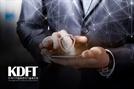 KDFT 한국 디지털 포렌식 기술표준원㈜ 포렌식을 통한 디지털 증거 획득 제시