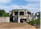 '도심 내 흉물' 공사중단 건축물, 행복주택·생활SOC로 재탄생한다