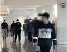美 SK배터리 공장 한국 근로자 13명 체포…추방될듯