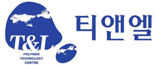 [시그널] 상처치료 소재기업 티앤엘 11월 코스닥 입성