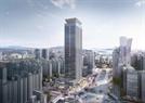 삼성물산, 국내 건축프로젝트 잇단 수주