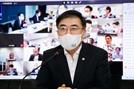 """""""제2 네이버통장 막자""""...플랫폼기업 규제 강화"""