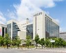 수은, 효성화학 베트남 생산시설에 9,000만달러 지원
