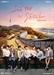 BTS 서울관광 홍보영상, 열흘만에 조회수 1억뷰 돌파
