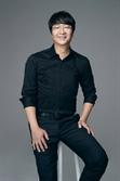 윤석준 빅히트엔터 글로벌 CEO, '트레일블레이저 어워드' 수상