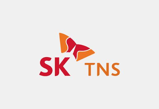 [시그널] 이음PE, SK TNS에 투자한 1,600억 5년만에 회수