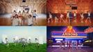 시그니처, '아리송' 퍼포먼스 비디오 공개…글로벌 팬심 정조준