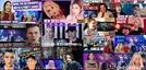 체크메이트 향한 글로벌 관심 ↑…다국적 유튜버 리액션 영상 봇물