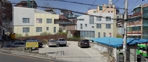 삼양동 빈집 '청년주택'으로 탈바꿈…10월 입주자 모집