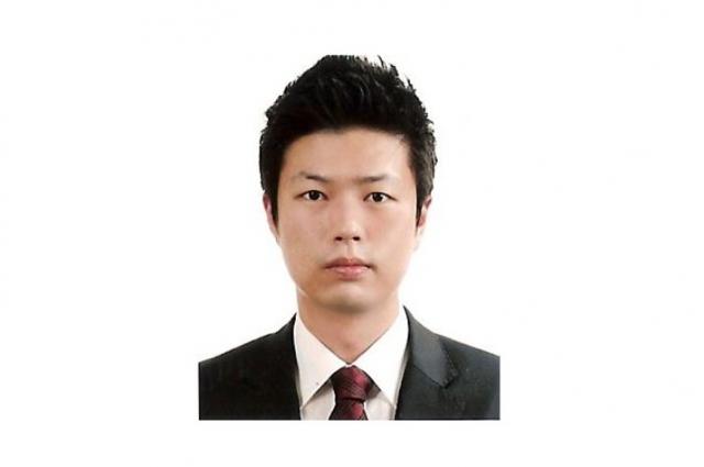 [디센터 인터뷰]유주용 DXM CSO '업비트세이프 운영 1년, 커스터디 사업 핵심은 자산 모으는 능력'