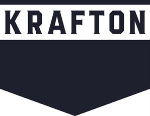 'IPO 대어' 크래프톤, 게임 개발 집중 체제로 법인 재편