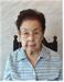 44년간 장학금·15년 음식 제공...'함께 사는 삶' 보여준 두 할머니