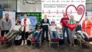LG전자, 러시아서 코로나 극복 헌혈 캠페인