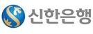 신한은행, 소상공인 코로나 2차대출 금리 0.59%p 인하