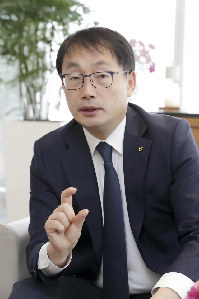 '상생위해'…이통3사 '1,720억원' 규모 납품 대금 조기 지급