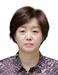 SC제일은행, '2020 히어로즈 여성 롤 모델'에 2명 선정