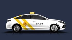 '배차 몰아주기' 의혹 두고 카카오-경기도 갑론을박