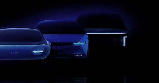 [베이징모터쇼] 현대차, 'H SMART+'로 中 공략 나서