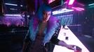 """""""8년 기다렸다"""" '사이버펑크 2077'에 설레는 PC 업계[오지현의 하드캐리]"""