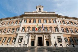 [글로벌What] 의원수 대폭 줄인 이탈리아의 '실험'...유럽 '의회개혁' 신호탄 되나