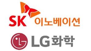 LG화학·SK이노 배터리 美 ICT 최종 판결 내달 26일로 연기