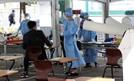 [속보] 서울 도봉구 예마루데이케어센터 관련 1명 추가 확진…총 19명