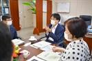 손병환 농협은행장, 추석연휴 비상대응체계 점검