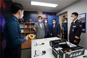 서울 동대문구, 위기 청소년 종합지원교실 개소