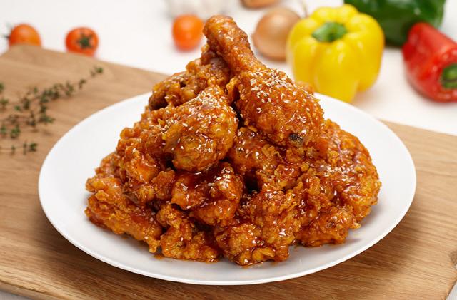 [시그널] 치킨과 피자가 뭉쳤다...미스터피자, 페리카나 인수참여