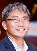위규진 박사, 세계전파통신회의 아태지역 의장으로 선출